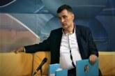 """Zagrlićani i Zagrlićanke"" – nova kapitalna knjiga mr Esada Popare"