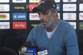 FK Trajal u ponedeljak gostuje ekipi Zemuna