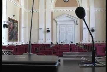 Sutra sednica Skupštine Grada Kruševca, najvažnija tačka dnevnog reda realizacija budžeta za prvih devet meseci
