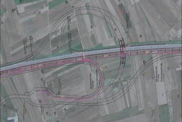 Početak izgradnje Moravskog koridora – u nedelju svečana ceremonija kod kružnog toka na Jasičkom putu