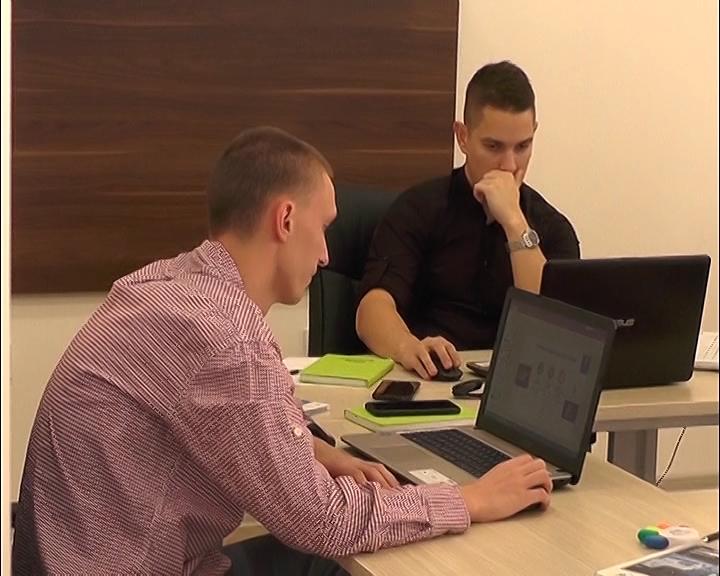 Regionalni inovacioni start ap centar otvoren u Kruševcu pre dva i po meseca