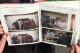 NEMILOSRDNI ANĐEO: Kolo srpskih sestara u danima NATO agresije