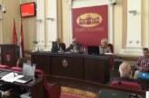 Održana 24. sednica Skupštine Grada Kruševca