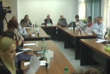 U RPK Kruševac održana šesta Sednica sekcije za račuvonovodstvene poslove