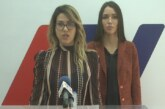 Gradski odbor SNS: Kruševac ove godine imao budžet najveći do sada; velika podrška Vučiću