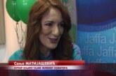 """Predstavljene """"Tajne zelenog solitera"""" Sanje Matijašević"""