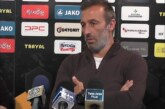 FK Trajal sutra dočekuje Novi Pazar
