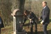 U Kamenaru završeni radovi na glavnom rezervoaru, 106 domaćinstava dobilo vodu za piće