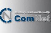 COMNET најоштрије осуђује блокаду РТС-а коју спроводи део опозиционих странака