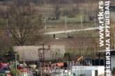 Mladić stradao u saobraćajnom udesu na putu Kruševac-Đunis, u ataru sela Kaonik