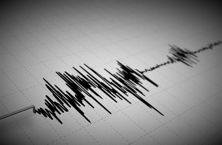 Zemljotres u Albaniji, osetio se i u Kruševcu