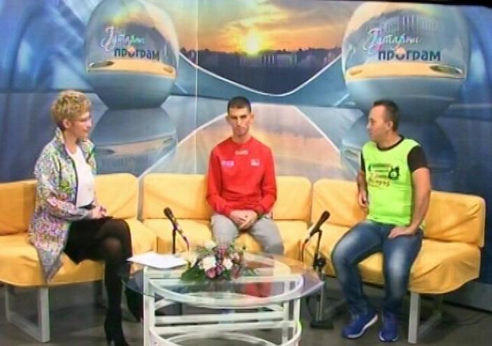 ARK Maratonac počeo sa pripremama za Peti kruševački polumaraton