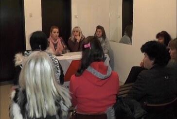 U Beloj Vodi održana tribina o prevenciji malignih oboljenja