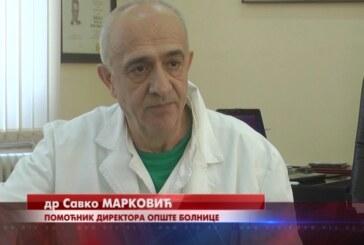 Nakon pojave trovanja u Predškolskoj ustanovi u Trsteniku stanje sa decom se stabilizuje