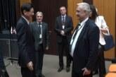 Ambasada Japana donirala sredstva Domu zdravlja u Varvarinu za nabavku novog rendgen aparata