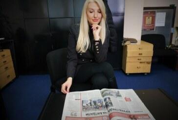 МЛАДИ И ЈЕЗИЧКА КУЛТУРА: Зашто је важно да млади критички приступају медијима и да буду свесни потенцијалних злоупотреба?