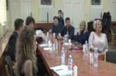 """Kruševac i Aleksinac partnerski realizuju projekat """"Upravljanje javnom svojinom u funkciji lokalnog razvoja"""""""