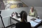 """U nedelju Turistička organizacija """"Novogodišnjom čarolijom"""" otvara sezonu klizanja u Kruševcu"""
