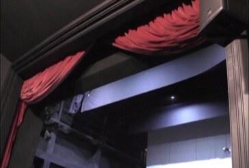 Kruševačko pozorište u susret novogodišnjim praznicima