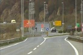 Svečano potpisan ugovor za izgradnjuza izgradnju auto-puta E-761, deonica Pojate-Preljina-Moravskog koridora