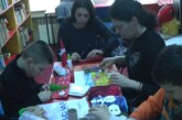 Radionica izrade origami radova
