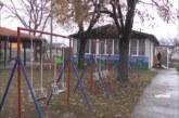 Predškolska ustanova Nata Veljković obezbeđuje bolje uslove za boravak mališana