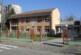 Hitnoj pomoći u Trsteniku javilo se 35 mališana sa bolovima u stomaku