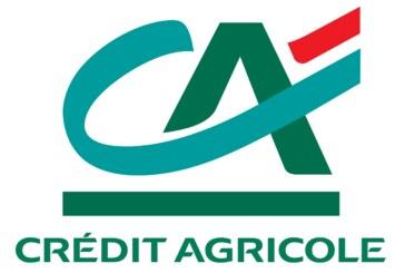 Crédit Agricole Srbija i EIB 50 miliona evra za podršku lokalnoj ekonomiji i projektima