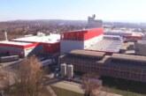 Henkel Srbija zatvara fabriku u Kruševcu na dve nedelje