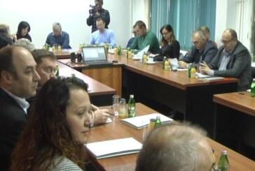 Održana sedma sednica Parlamenta privrednika Regionalne privredne komore Rasinskog upravnog okruga