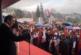 Predsednik Vučić u Mrkonjić gradu i Drvaru