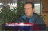Aktivnosti Saveta za bezbednost saobraćaja grada Kruševca