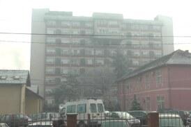 Gusta magla najviše tegoba donosi pacijentima starije starosne dobi