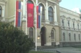 Za razvoj i podsticaj poljoprivredne proizvodnje u ovoj godini Grad Kruševac odvojio 53 miliona dinara