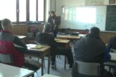 PSS Kruševac organizuje zimska predavanja za poljoprivredne proizvođače