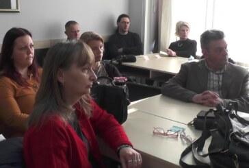 """U CSU Kruševac održan seminar """"Životne situacije i stresovi – strategije za suočaanje i prevladavanje"""""""