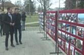 Tokom posete Kruševcu ministar Zoran Đorđević obišao je i Vaspitno popravni dom