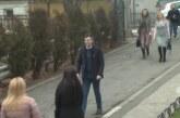 Ministar za rad, zapošljavanje, boračka i socijalna pitanja Zoran Đorđevićobišao kruševački Centar za socijalni rad