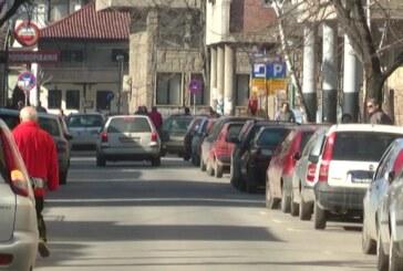 O koncentraciji čađi i zagađenju vazduha – Olivera Drenovac, pomoćnik gradonačelnika za ekologiju