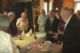 Sverosavsko naveče proslavilo Udruženje za negovanje slobodarskih tradicija u Kruševcu