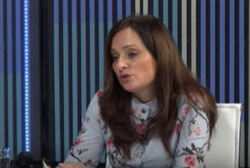 RAZGOVOR S POVODOM: Jasmina Palurović, gradonačelnica Kruševca