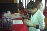 """Šesta akcija dobrovoljnog davanja krvi u """"Kruška pabu"""""""