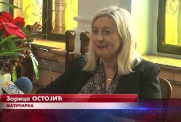 Sklopljenih brakova  prošle godine u Kruševcu za oko 60 manje u odnosu na prethodnu