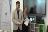 """Održana prva radionica u okviru projekta """"Program za unapređenje i podizanje kapaciteta na regionalnom nivou"""""""