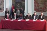 U Gradskoj upravi Kruševac potpisan Sporazum o zajedničkom obavljanju poslova upravljanja komunalnim otpadom