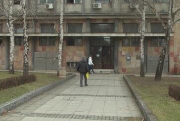 Naplata poreza na imovinu od fizičkih lica na teritoriji Grada Kruševca prošle godine  preko 87 odsto