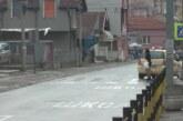Nastavak asfaltiranja ulica i rešavanje infrastrukturnih problema u Mesnoj zajednici Lazarica