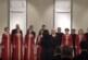 Sretenjski koncert Mešovitog hora Knez Lazar