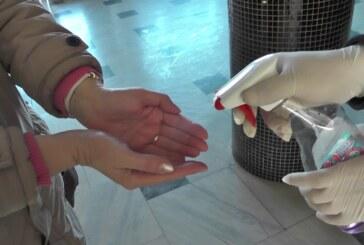U poslednja 24 časa u Srbiji od koronavirusa preminula jedna osoba – novozaraženih 68