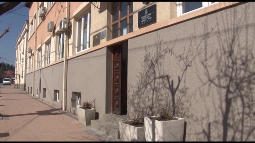 Iz opštinske uprave Brus apeluju na poštovanje propisanih mera i solidarnost